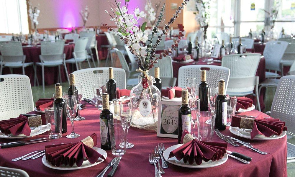 decor, event management, event planner, event planning