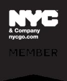https://business.nycgo.com/members/listing/swargo-events%3A-event-%26-destination-management/63599/